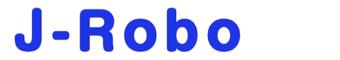 J-Roboスタッフblog