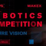 2/24(月)開催!世界的ロボットコンテスト「MakeX2020」日本大会 プレイベント 開催のお知らせ!